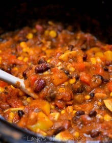 VEGGIE-CHILI-7-779x1024