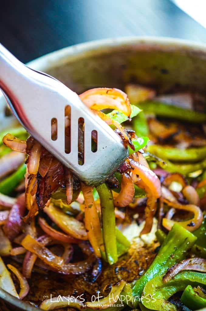 Chipotle-peppers-and-onions-6