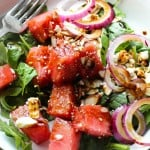 watermelon-feta-salad-7