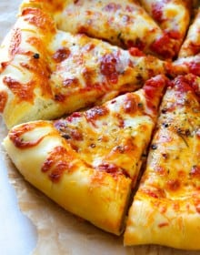cheesy-crust-pizza-9