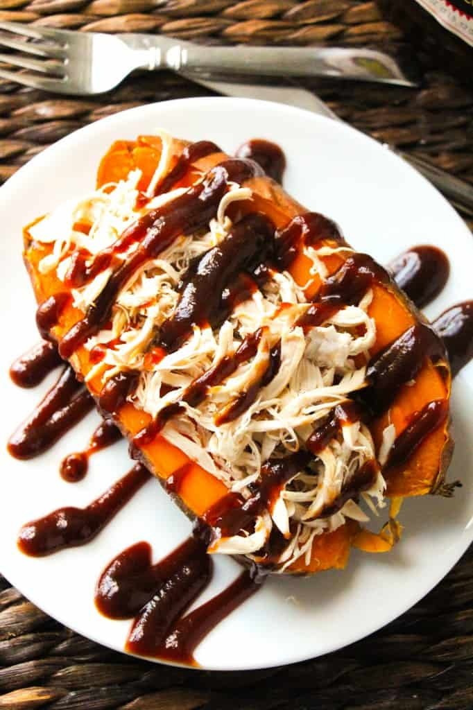 barbecue-chicken-sweet-potatoes-2