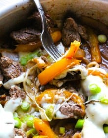 cheese-steak-skillet-4