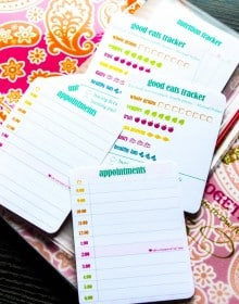 keep-it-together-planner-18-699x1024