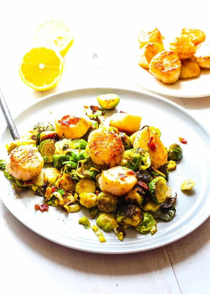 scallops-brussels-sprouts-3