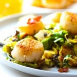 scallops-brussels-sprouts-4-740x1024