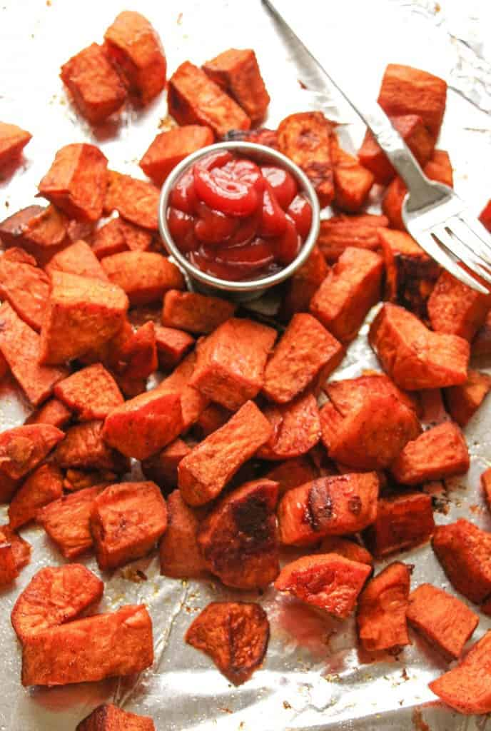sweet-potatoes-4