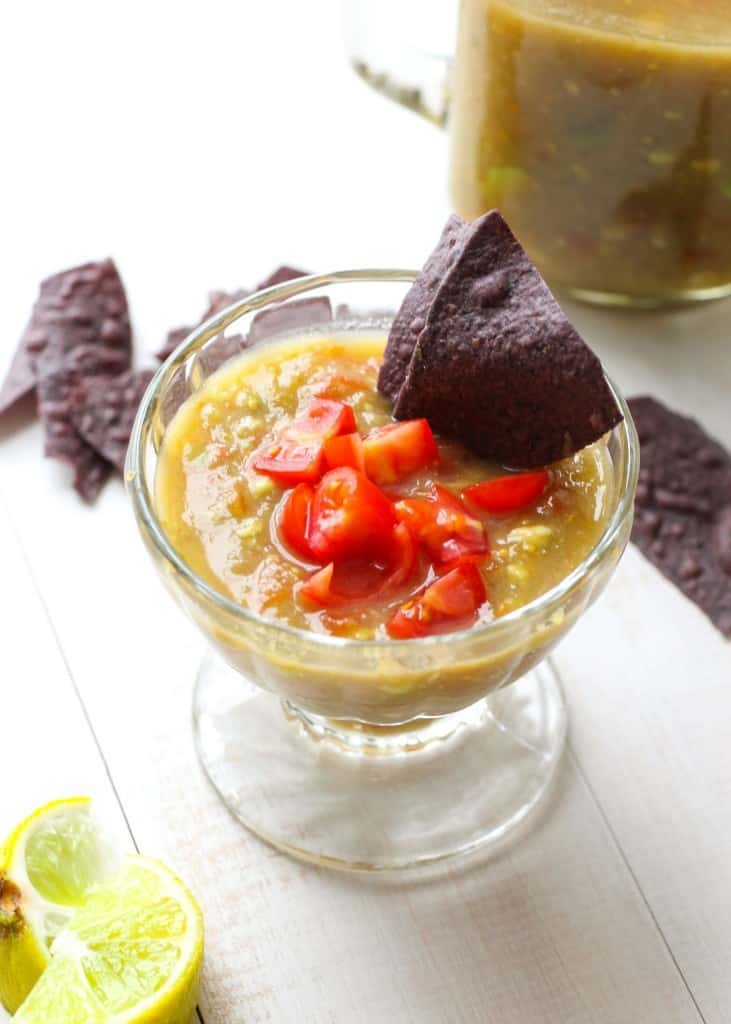 honey-avocado-salsa-2