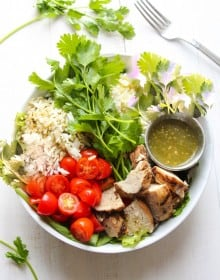 skinny-mexican-salad-8