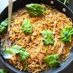Easy-Spicy-Thai-Noodles-4