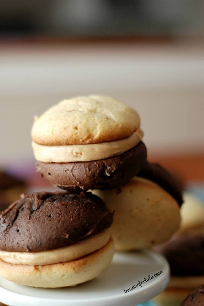 Tagalong-Whoopie-Pies-4