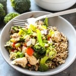 almond-chicken-stir-fry