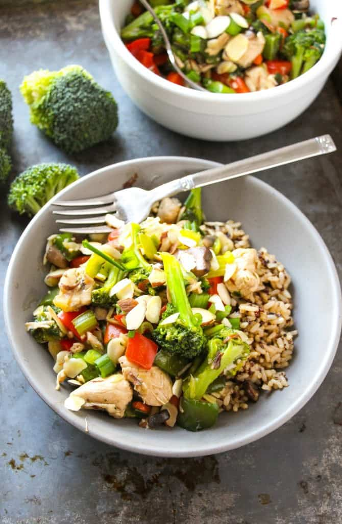 almond-chicken-stir-fry-3
