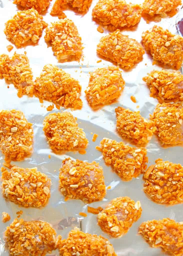 cheez-it-chicken