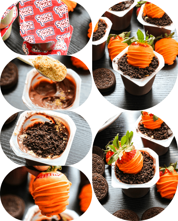 pudding-dirt-cups-carrot