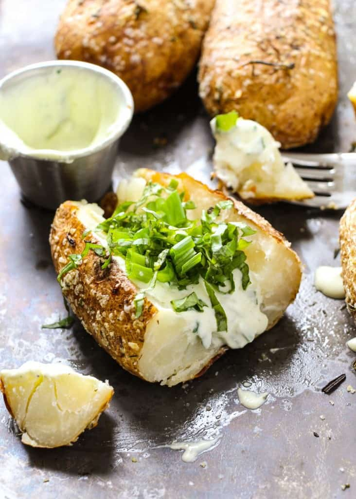 baked-potato-whipped-feta