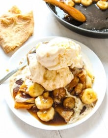 bananas-foster-crepes-3