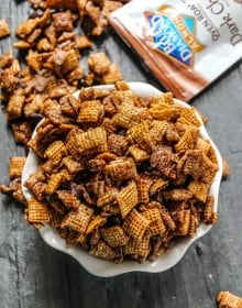 chocolate-caramel-chex-3