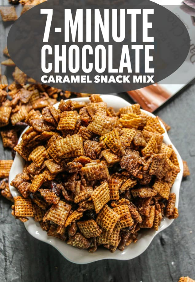 chocolate-caramel-chex-36
