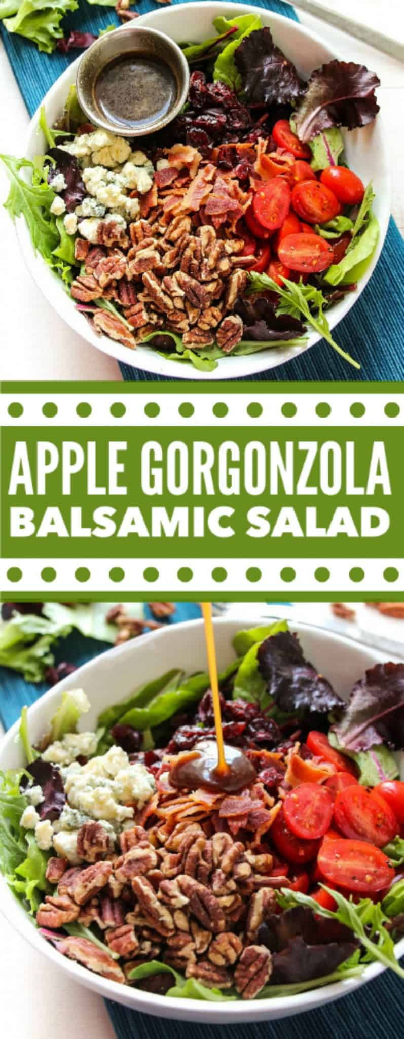 balsamic-salad-pinterest