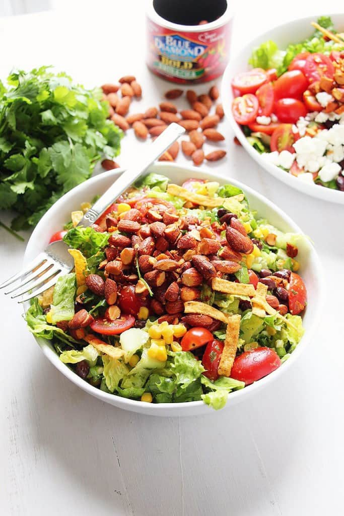 fiesta-chopped-salad