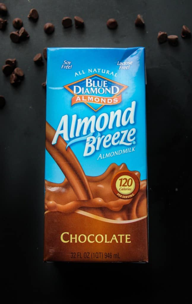 blue-diamond-almond-breeze-chocolate-milk