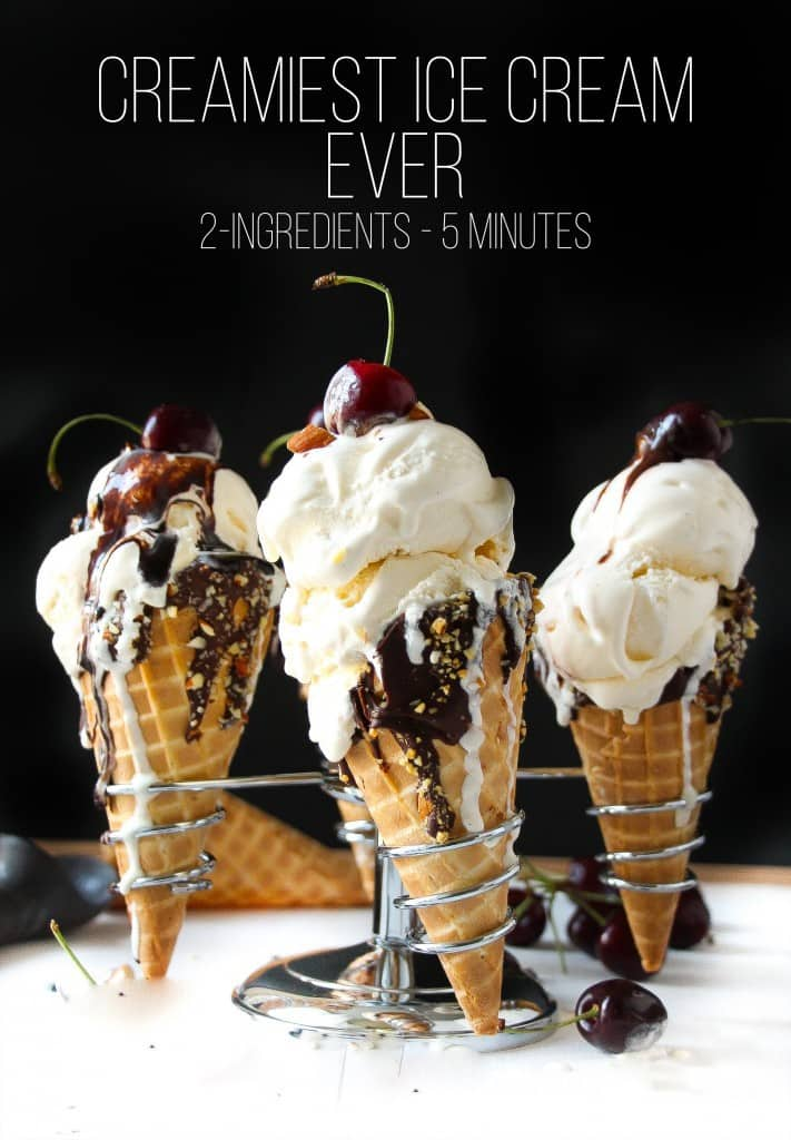 creamiest-ice-cream-10