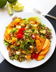 honey-chipotle-peach-roasted-jalapeno-corn-quinoa-salad-4 (1)