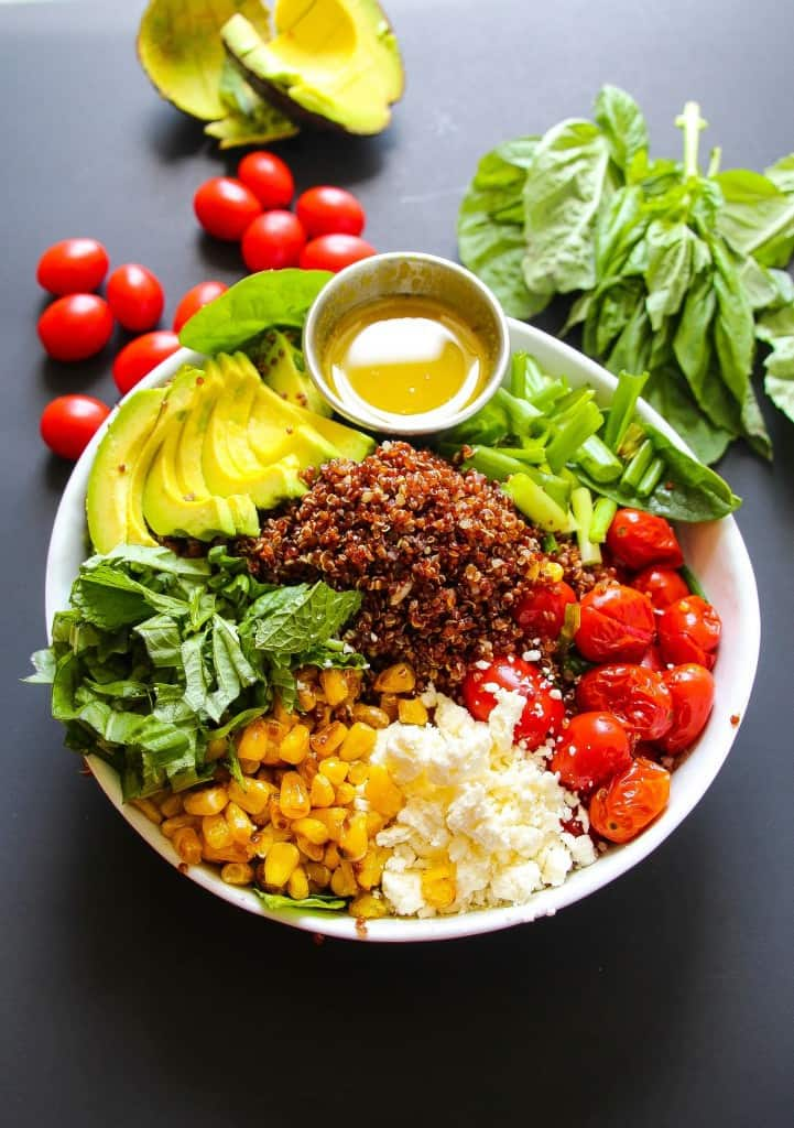 farmers-market-grilled-vegetarian-cobb-2