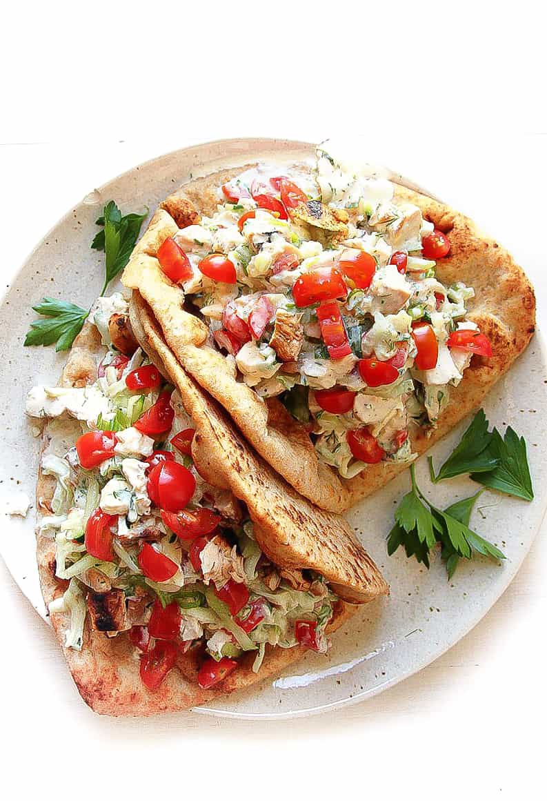 greek-chicken-salad-pitas-3