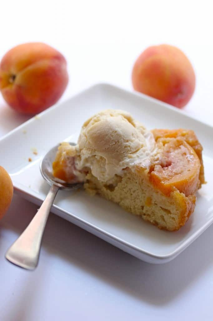 peach-upside-down-cake-5-682x1024