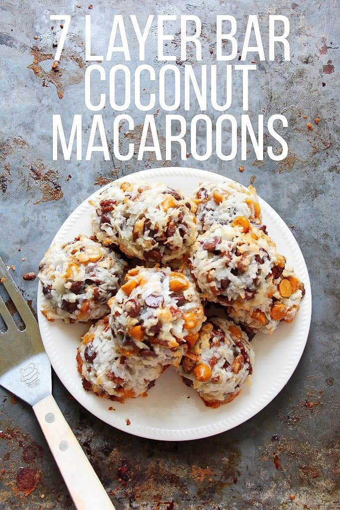 seven-layer-coconut-macaroons-4
