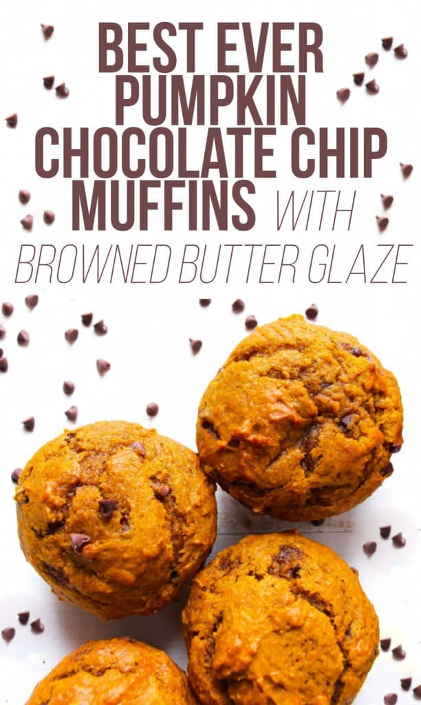 browned-butter-pumpkin-chocolate-chip-muffins-7