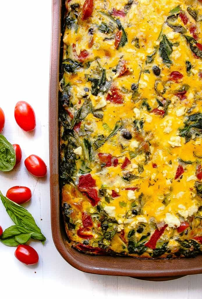 greek-egg-casserole