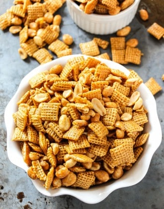 pay-day-chex-mix-4