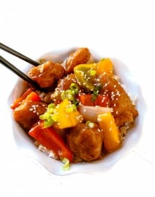 sweet-and-sour-chicken-4