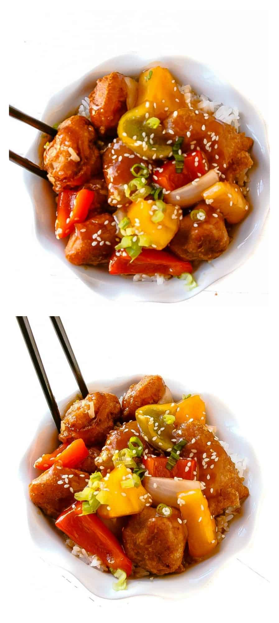 sweet-&-sour-chicken