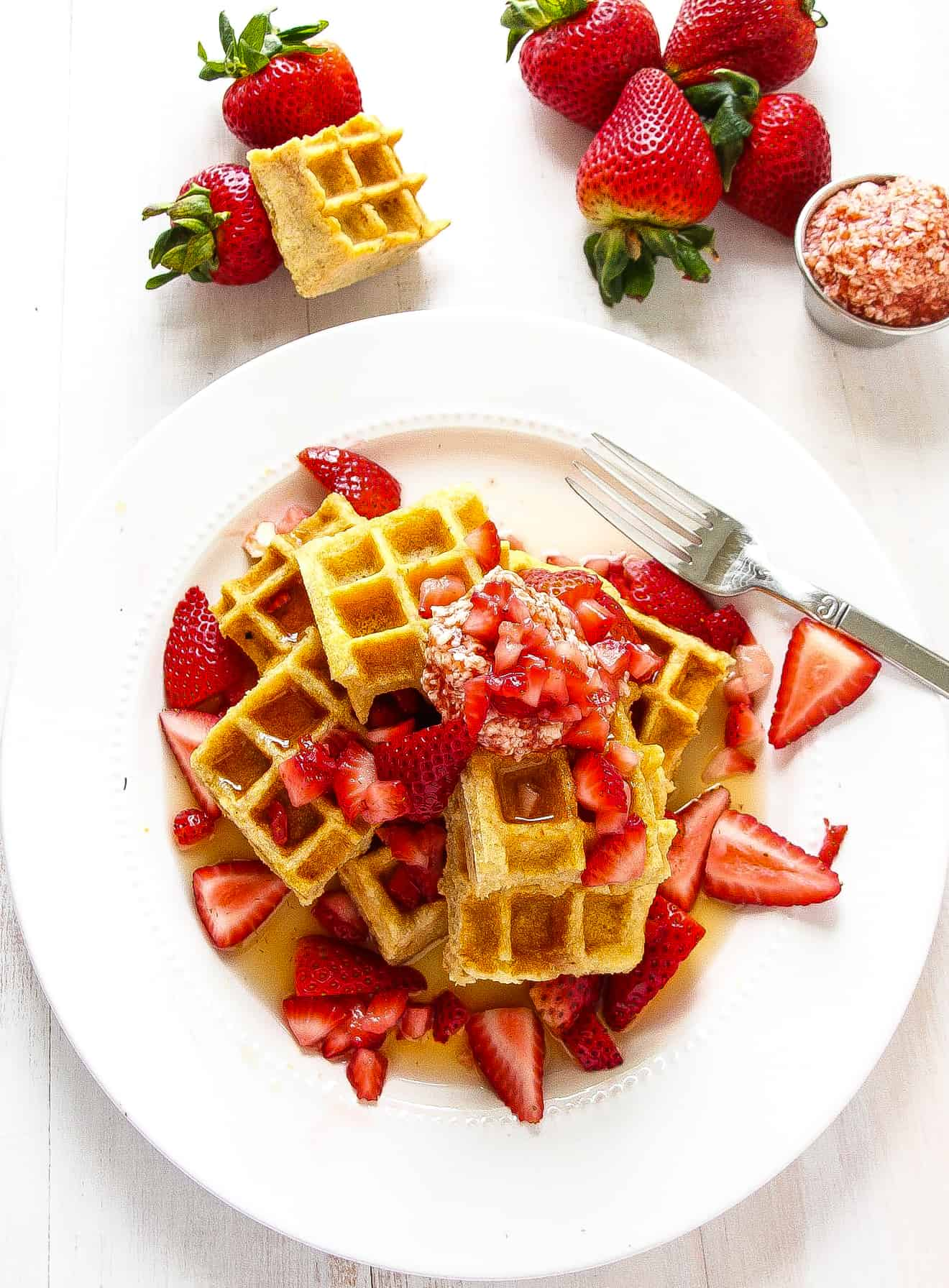 STRAWBERRY-JAM-WAFFLES-2