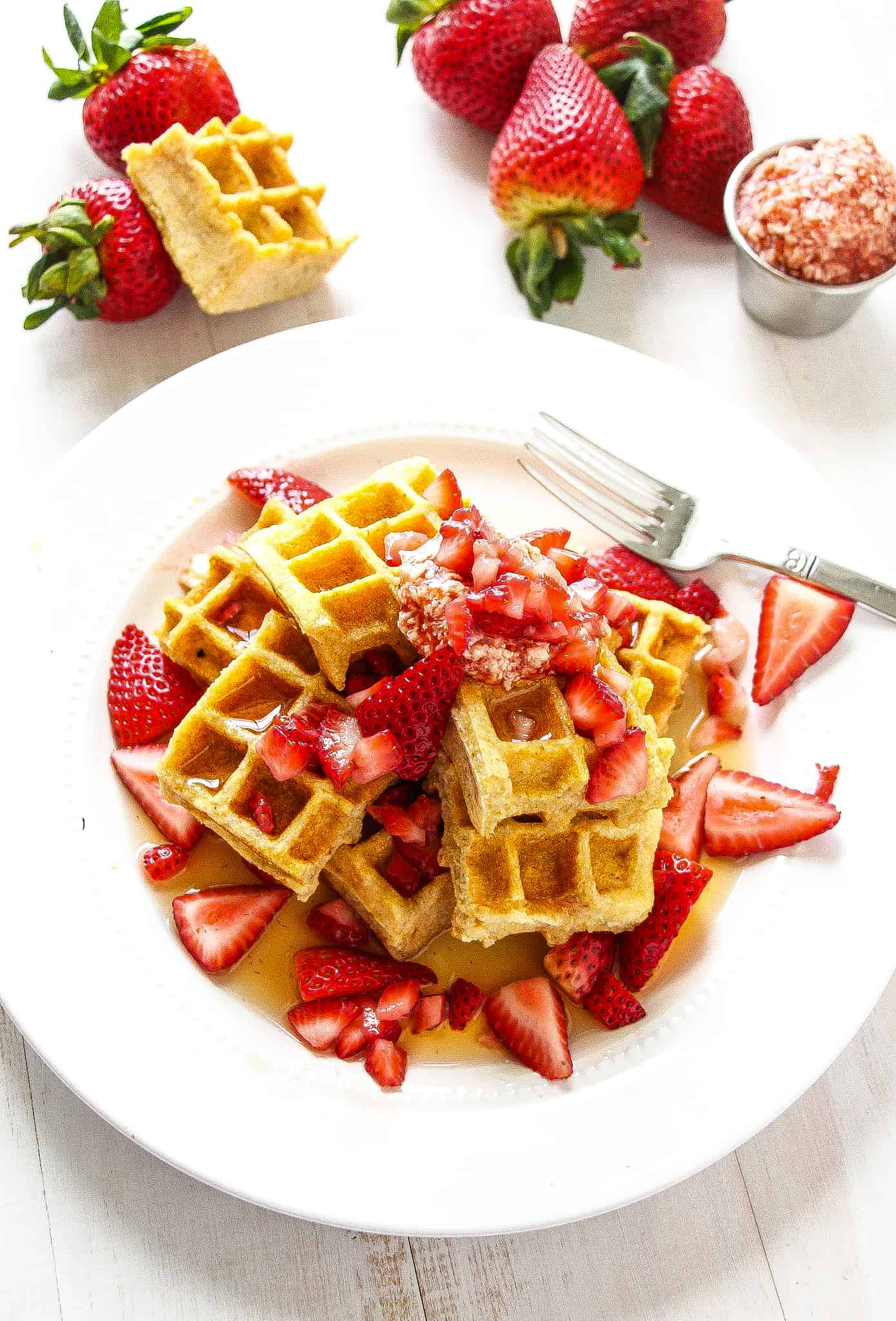 STRAWBERRY-JAM-WAFFLES-3