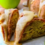 caramel-apple-bundt-cake-2