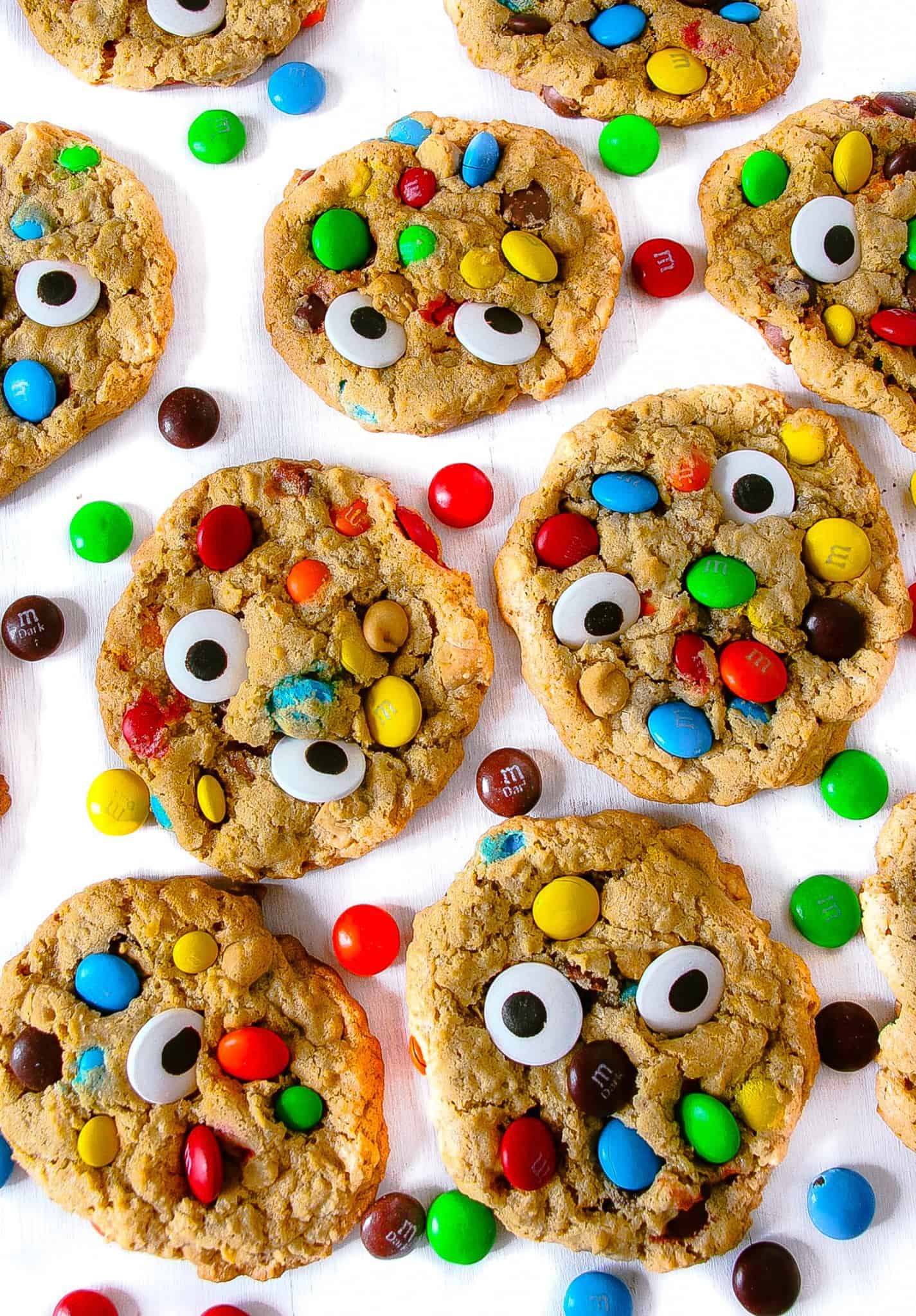 monster-cookies-3