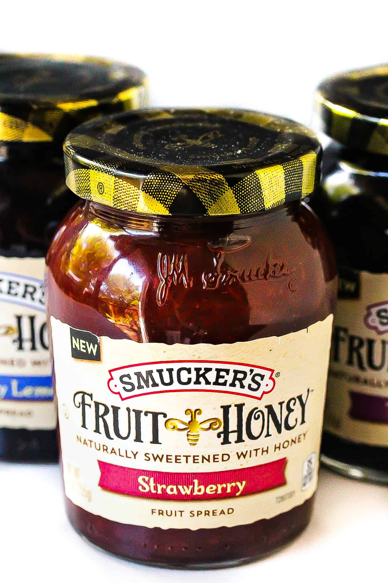 smuckers-fruit-and-honey-jam