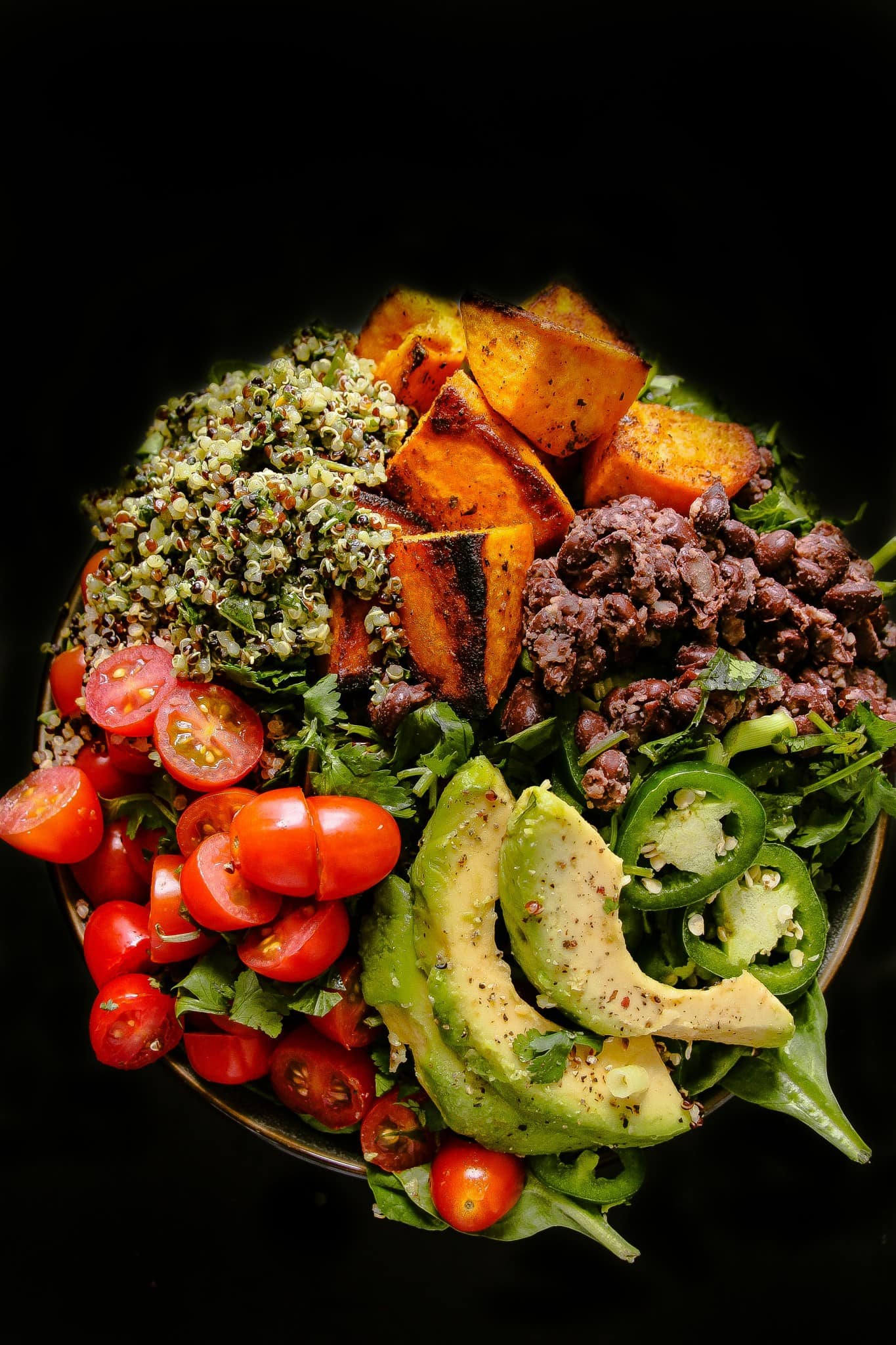 spicy-sweet-potato-quinoa-bowl-3
