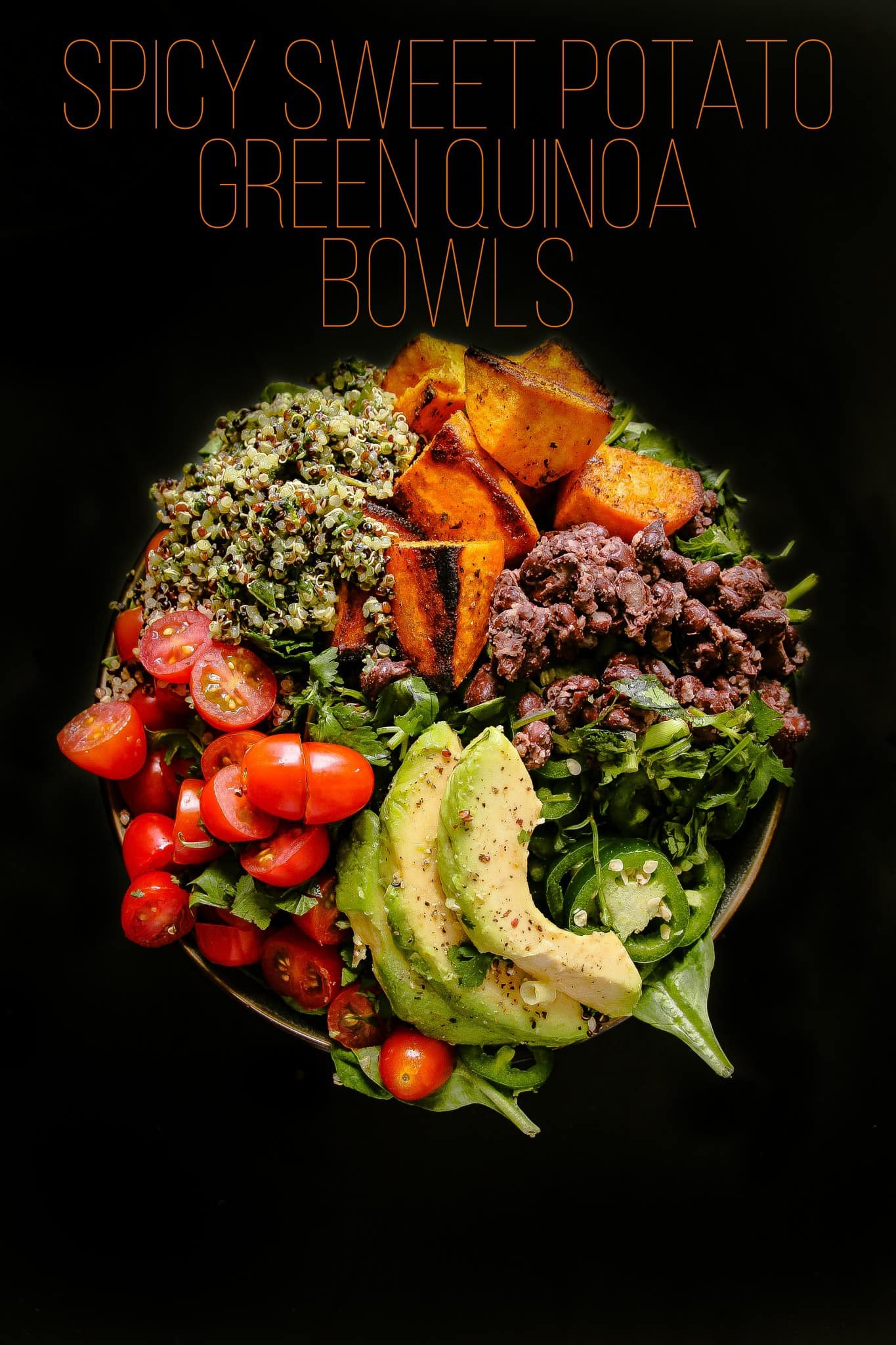spicy-sweet-potato-quinoa-bowl-6