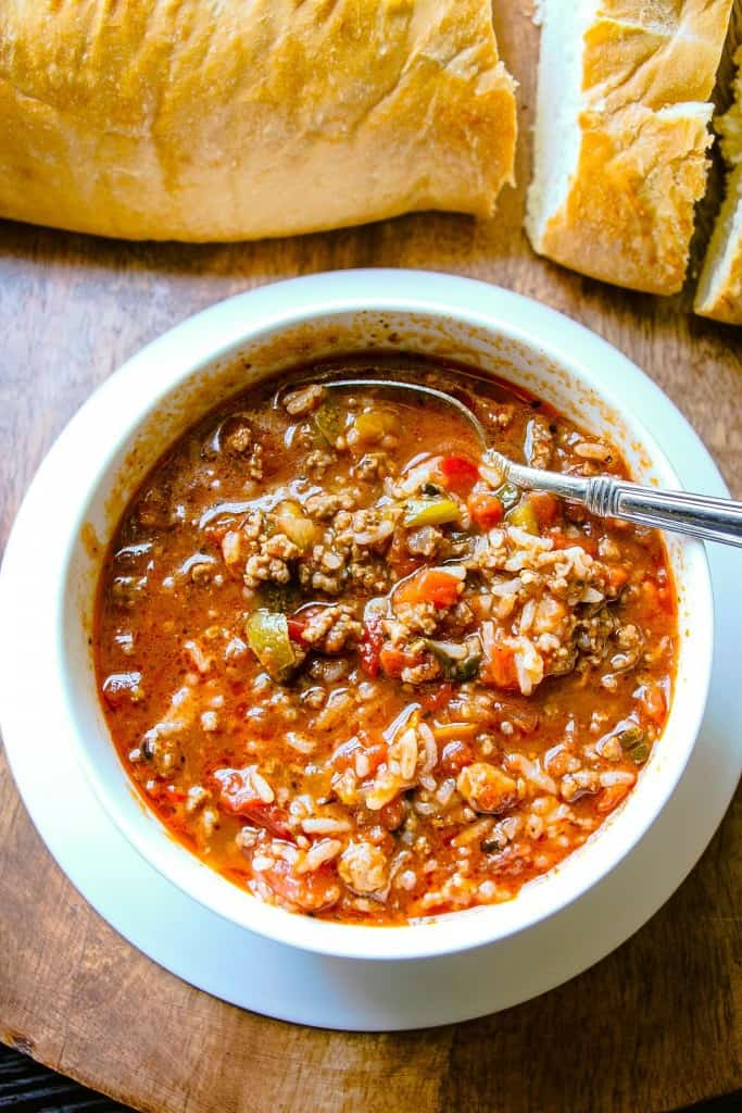 stuffed-pepper-soup-3