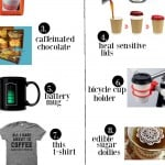 coffee-gift-guide