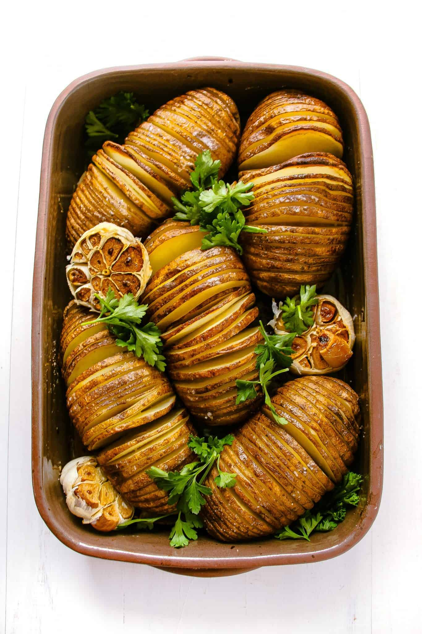 roasted-hassel-back-potatoes-2