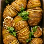 roasted-hassel-back-potatoes-3