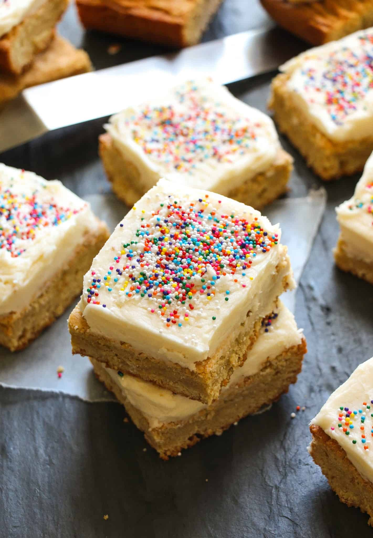 sugar-cookie-bars-4