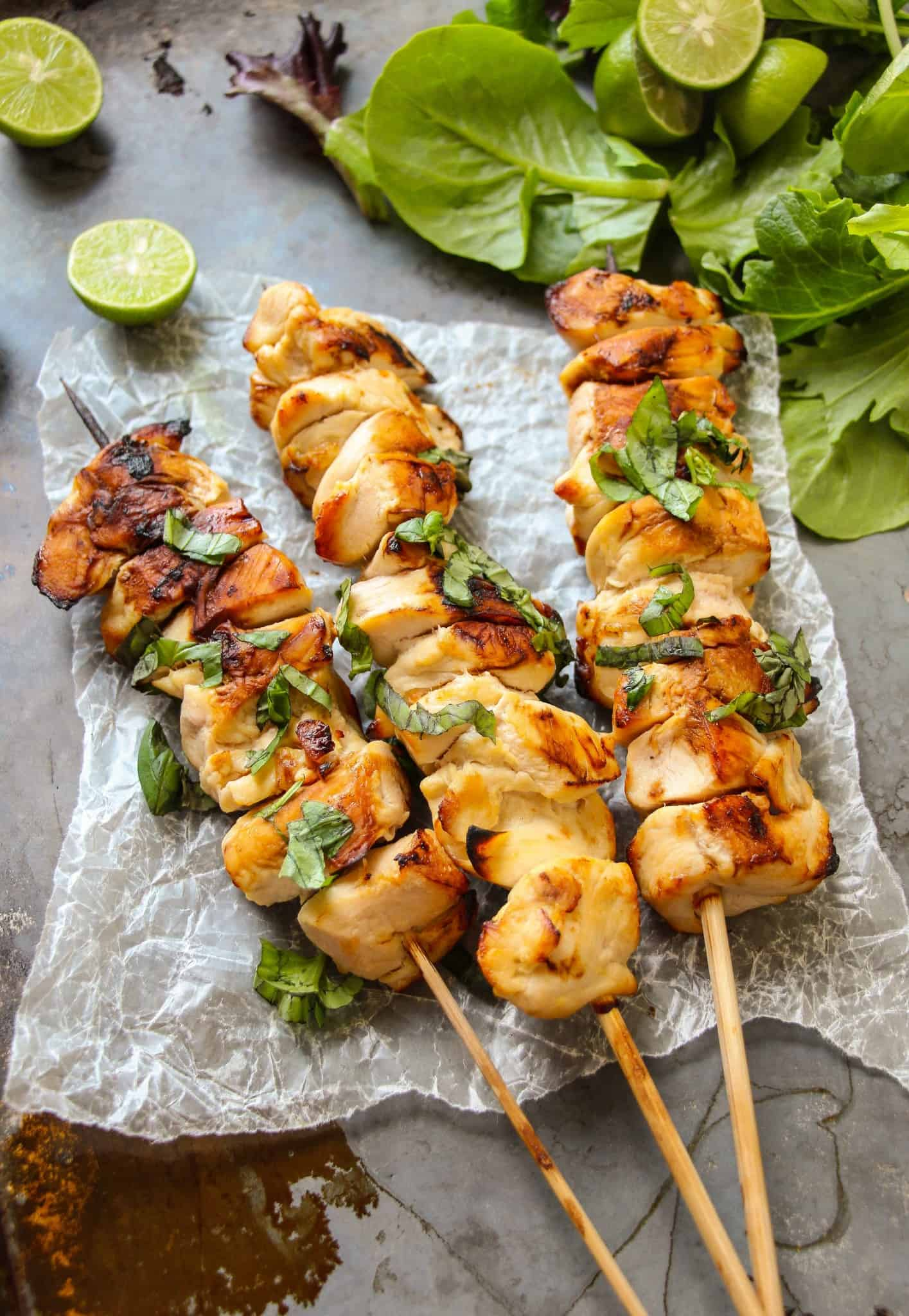 BASIL-LIME-CHICKEN-KEBABS-3
