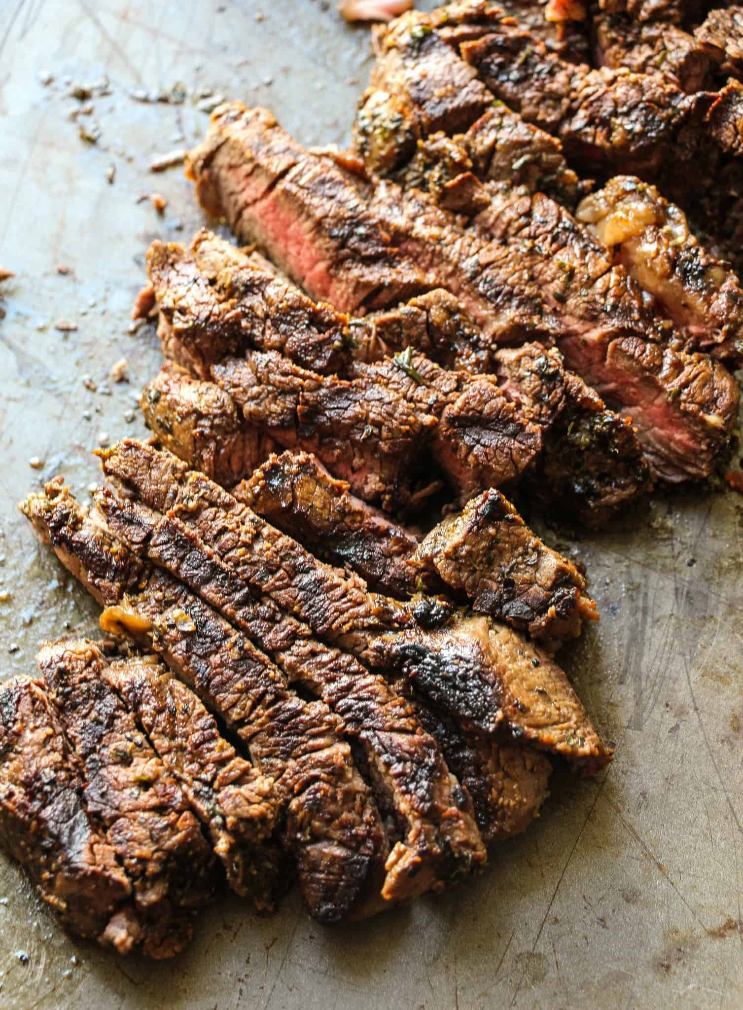 BEST-STEAK-MARINADE